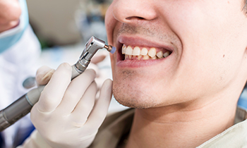 Best dental clinics in Dubai