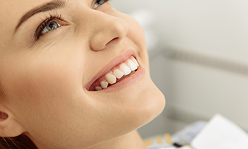 Cheap, affordable and best teeth tilling service in Dubai.