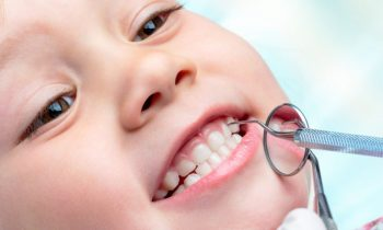 Child dentist, indian dentist, pediatric dentist, root canal dentist children, autism, special need children, dubai child, dubai school, indian dentist ,